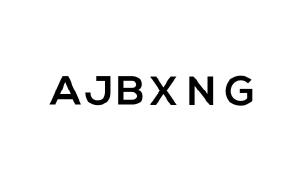 AJ BXNG
