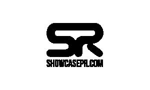 Showcase PR