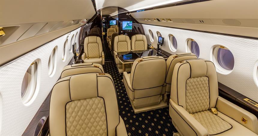 VVVIP VIP luxury